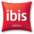 Ibis_Hôtel transparent